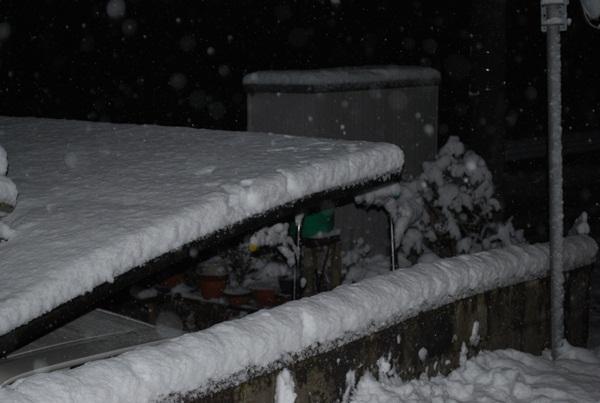 2011.02.15-1