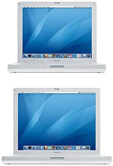 iBookG41.42GHz.jpg