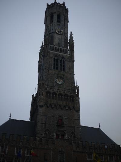 20110205-2