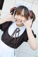 megumi5harumi46.jpg
