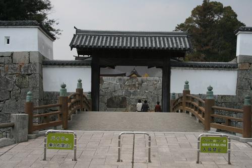 IMG_110331-iriguchi.jpg