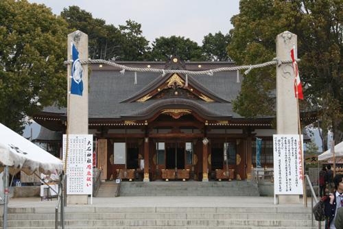 IMG_110331-ooishi.jpg