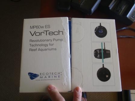 Vortech 4