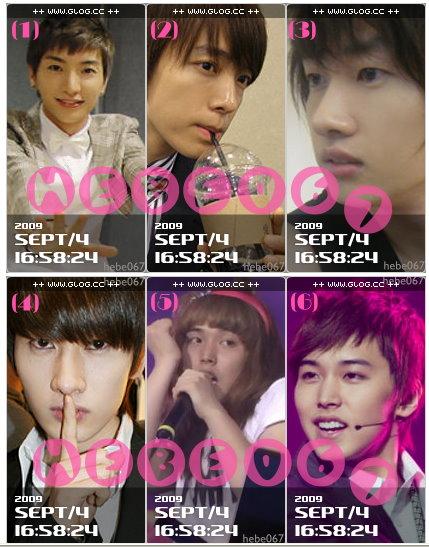 大圖SJ(1)