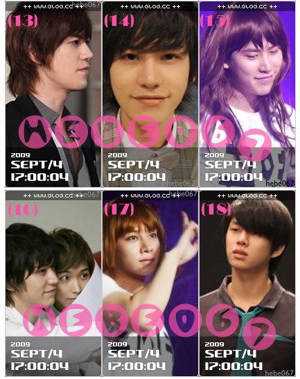 大圖SJ(3)
