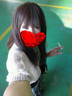 20110523111614.jpg
