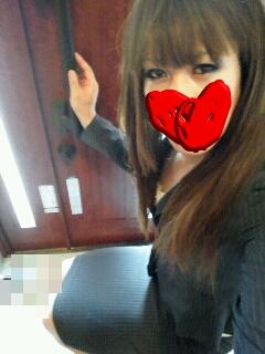 20110704011119.jpg
