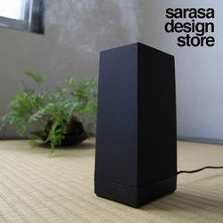 サラサデザインCB050アロマディフューザ