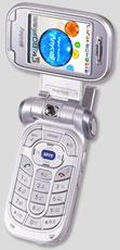 20050120074044.jpg