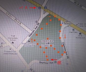 map1104