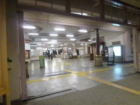 201111moji008.jpg