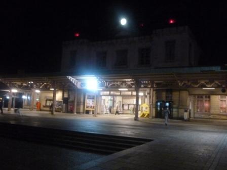 201111moji016.jpg