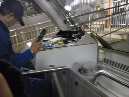 201111mt,sarakura004