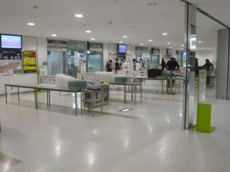 201112aomori 006