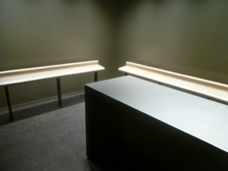 201112aomori 011