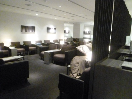 201112aomori 009