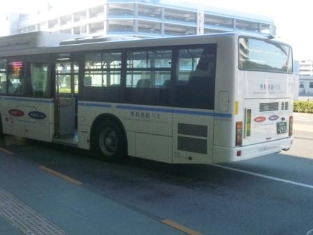 201112aomori 020