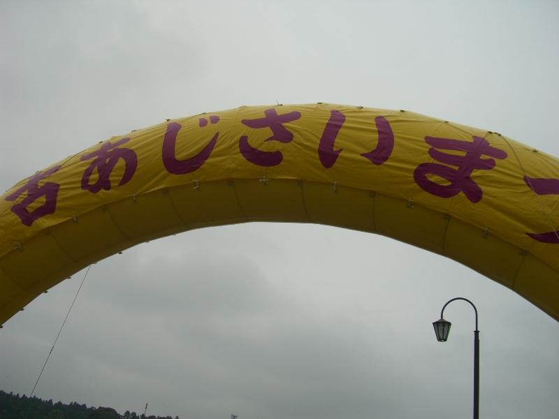 CIMG4686.jpg