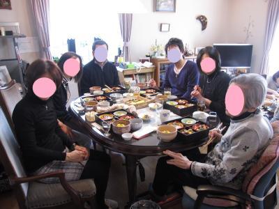 IMG_2745+-+繧ウ繝斐・_convert_20110228182533