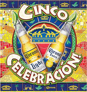 corona-CINCO.jpg