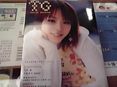 09-03-29_002.jpg
