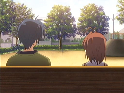 CLANNAD AFTER STORY 10.mp4_000451144