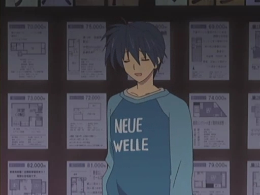 CLANNAD AFTER STORY 10.mp4_000719674