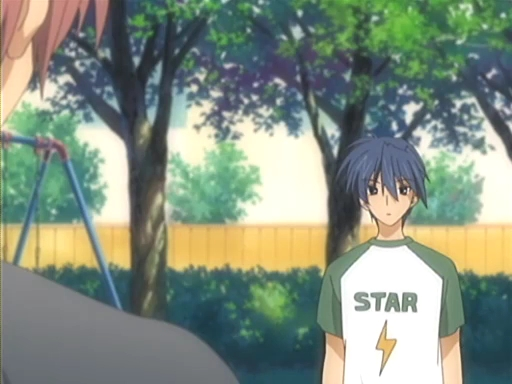 CLANNAD AFTER STORY 10.mp4_000874879