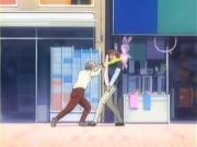CLANNAD AFTER STORY ep11.flv_000541249