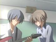 CLANNAD AFTER STORY ep12.flv_000485117