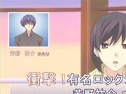 CLANNAD AFTER STORY ep12.flv_000778729