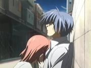 CLANNAD AFTER STORY ep12.flv_001241873