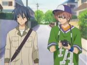 CLANNAD AFTER STORY ep 14.flv_000594802