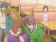 CLANNAD AFTER STORY ep 14.flv_000902582