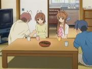 CLANNAD AFTER STORY ep15.avi_000618599