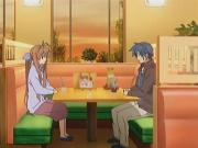 CLANNAD AFTER STORY ep15.avi_000820119
