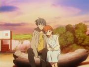 CLANNAD AFTER STORY ep15.avi_001072679