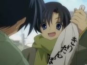 CLANNAD AFTER STORY  ep16.flv_000359833