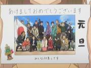 CLANNAD AFTER STORY  ep16.flv_000444208