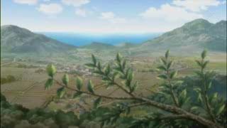 第5話 『約束の樹』3-3.flv_000322197