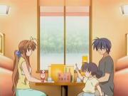 CLANNAD AFTER STORY  ep17.flv_000448999