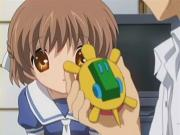 CLANNAD AFTER STORY  ep17.flv_000880582