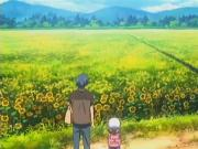 CLANNAD AFTER STORY  ep18.flv_000432398