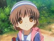 CLANNAD AFTER STORY  ep18.flv_000475457