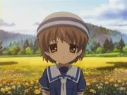 CLANNAD AFTER STORY  ep18.flv_000531124