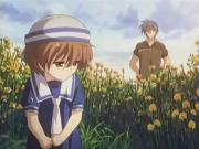 CLANNAD AFTER STORY  ep18.flv_000552165