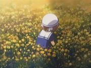 CLANNAD AFTER STORY  ep18.flv_000572290
