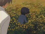 CLANNAD AFTER STORY  ep18.flv_000574082