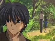 CLANNAD AFTER STORY  ep18.flv_000581915