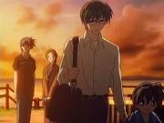 CLANNAD AFTER STORY  ep18.flv_000781531